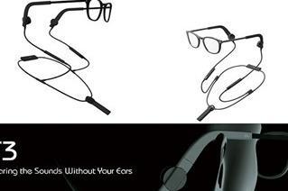无需店面的小本生意有哪些 投资Vlike骨听智能眼镜