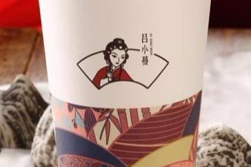 开一家茶饮店有市场吗