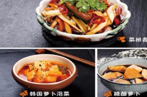 石锅饭能加盟吗 加盟流程是什么