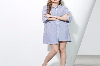 广州女服装品牌有哪些 一二线品牌女装排行榜