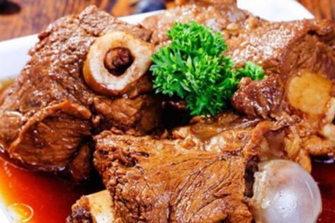 台湾卤肉饭需要什么条件 开店有什么流程