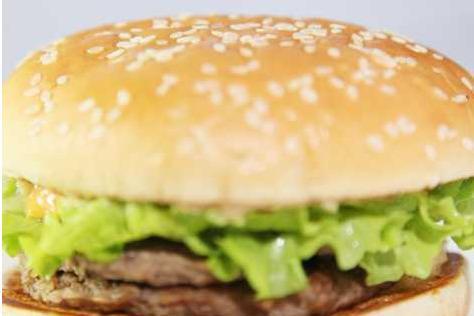 2019贝克汉堡店加盟成本多少 贝克汉堡品牌怎么样