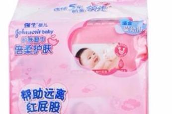 母婴用品利润有多少呢