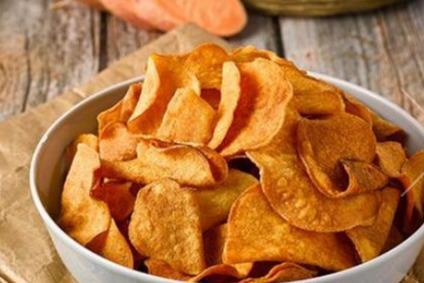 红薯加盟店排行榜中有哪些品牌