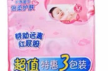 要创业做母婴用品怎么样