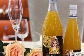 果酒消费市场大吗 酩美人美人的酒这个品牌如何
