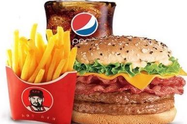 投资汉堡店有生意吗 汉堡店开在哪里更合适