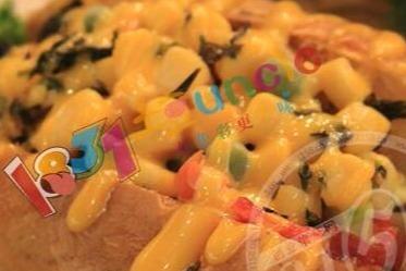 合作1831土豆Uncle小吃需要哪些条件 值得选择吗