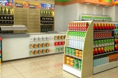 怎么样加盟新零售便利店 去投资什么品牌有发展