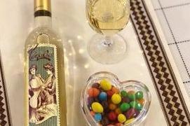 夏季做什么生意好 酩美人美人的酒值得投资
