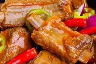 现在台湾卤肉饭生意如何才能做好 卤肉饭生意选哪个比较好