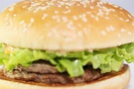 汉堡品牌排行榜中哪个品牌值得投资 贝克汉堡好选择