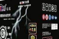 電池修復店開店前期需要投資多少錢