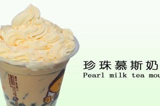 奶茶加盟店怎么开才能** 柠檬工坊发展很是*热