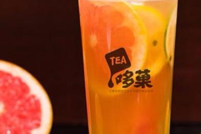 花果茶加盟品牌怎么选 哆菓果饮给你好选择