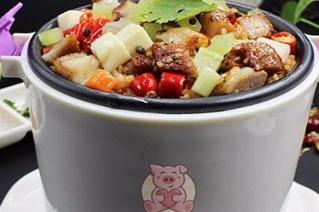 正宗烤肉焖饭上葡京开户官方网站平台费多少 投资哪个品牌好