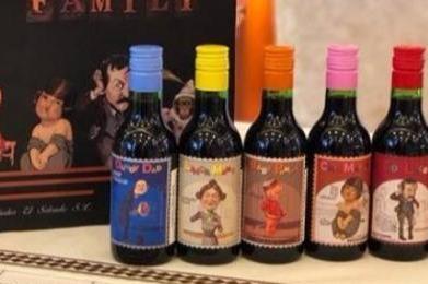 葡萄酒开店市场怎么样 开店需要投资多少*