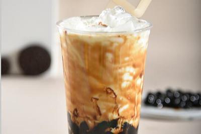 酸奶冰淇淋上葡京开户官方网站平台哪家好呢 上葡京开户官方网站平台哪个品牌好