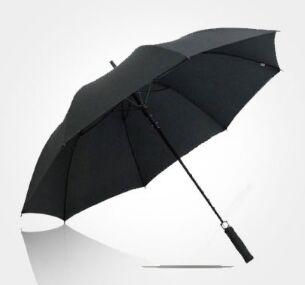 禮品傘廣告傘定制哪里有渠道