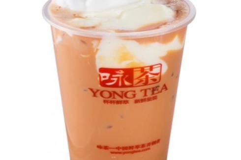 開奶茶店需要多少 沒有開店經驗怎么辦
