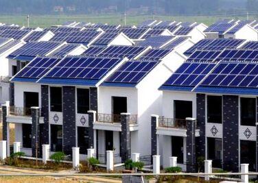 怎么选择太阳能光伏发电品牌