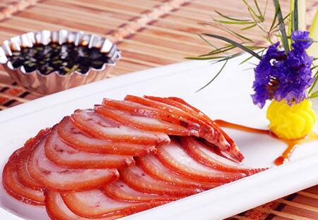 市場什么烤肉燜飯品牌好 愛尚燜小豬烤肉燜飯怎么樣