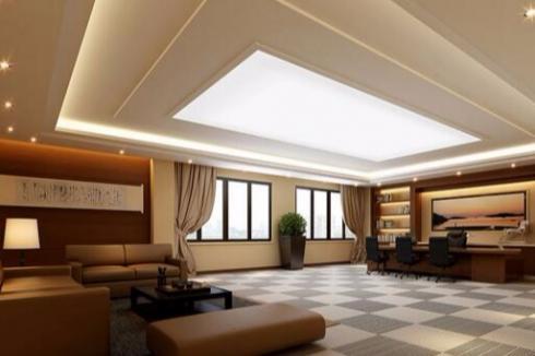 新房裝修怎么選裝修公司 墻爵士全屋整裝給你支招