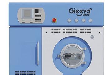 洗衣店投資需要滿足哪些條件