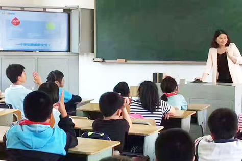歐美思教育現在可以做總代理嗎 總代理費用及條件是什么