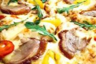 武漢掌上披薩加盟怎么樣 開店流程有哪些