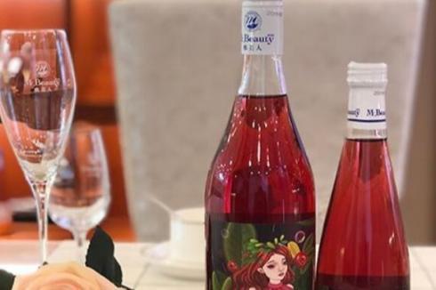 國內有哪些好喝的果酒品牌 **幾款好喝的果酒