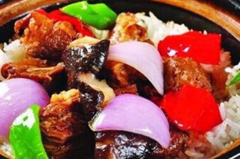 巧仙婆砂鍋燜魚飯快餐加盟生意好嗎 成本利潤是多少