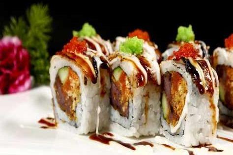 嘿店壽司小吃現在可以加盟嗎 加盟條件有哪些
