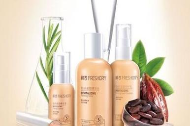 做护肤品生意怎么起步 投资哪个品牌有发展