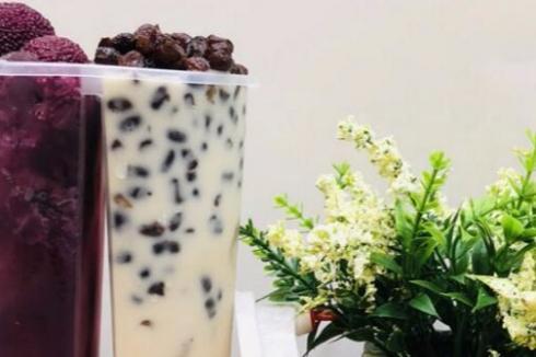 开一家茶饮店加盟费用多少 MIN COCO茶饮加盟条件有哪些