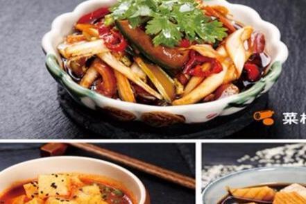 石锅饭快餐外卖生意好做吗 怎么做**
