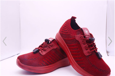 步多邦健步鞋加盟條件