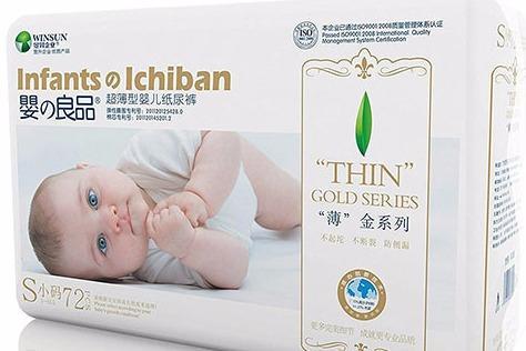 熊貓baby母嬰工廠店沒有店加盟幾折拿貨 開店一共要多少*