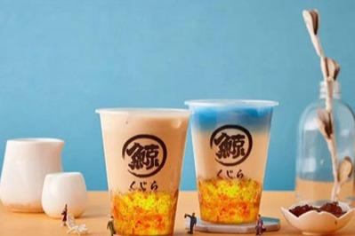 开奶茶店有什么技巧 奶茶店开在哪些地方好