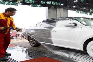 汽车维修一个月挣多少 利润大不大