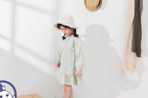国内比较好的童装品牌有哪些