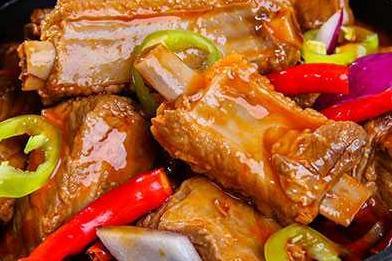 济南台湾卤肉饭加盟费多少 能**吗