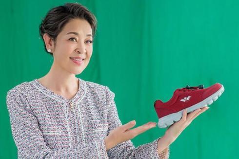 老人鞋品牌加盟生意怎么樣