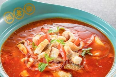 做酸菜鱼火锅生意怎么起步 投资哪个品牌有发展