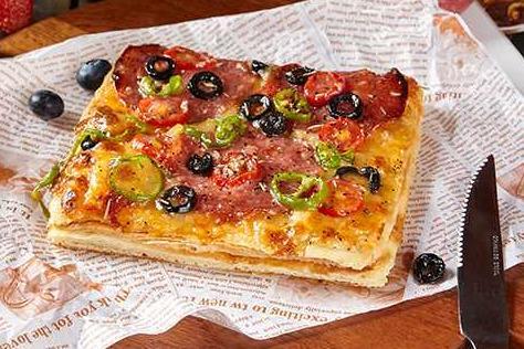 披萨外卖生意好做吗 能不能赚钱