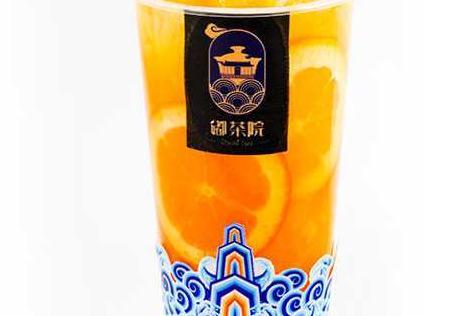 茶饮代理哪个品牌好 投资要多少*