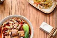 北京開一個四川牛肉面館怎么樣 要掌握哪些經營策略