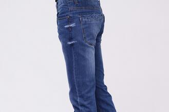 三四线城市的县城做什么生意好 做牛仔裤批发怎么样