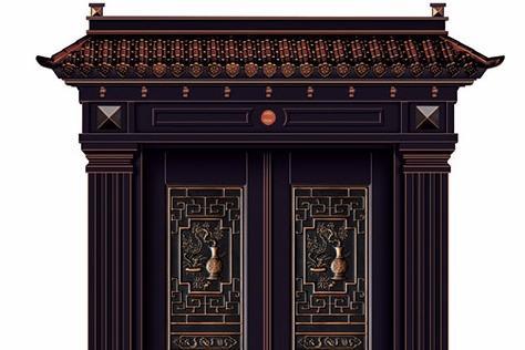 智能門窗加盟店開在哪里** 新建小區門口怎么樣