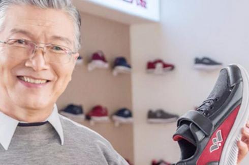 温尔缦老人鞋加盟店加盟费要多少 加盟一年能**多少